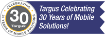 Targus Celebrating 30 Years of Mobile Solutions!