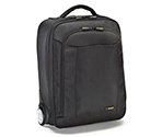 Targus CityGear™ Overnight Business Case