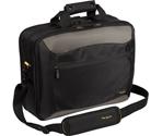 CityGear TopLoading Laptop Case 16 Inch