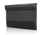 Targus 13.3� Ultrabook� Thin Edge Sleeve (Charcoal Grey)
