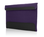 Targus 13.3� Ultralife� Thin Edge Sleeve (Plum)