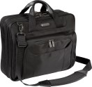 Targus Checkpoint-Friendly 14� Corporate Traveler Laptop Case