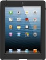 SafePORT� Case Rugged for iPad � Black