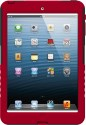 Targus SafePORT� Case Rugged for iPad mini � Red