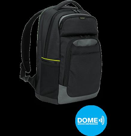 citygear_backpack