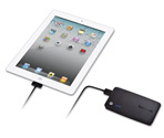 Targus Backup Battery for iPad�