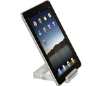 Targus Mini iPad
