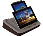 Targus Lap Lounge for Tablets