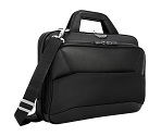 "Targus 15.6"" Mobile ViP Slim Brief"
