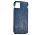 Targus  Slider Case for iPhone® 5 (Blue)