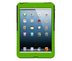 SafePORT™ Rugged  保护壳 for iPad®  mini – 黑色
