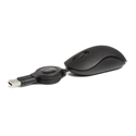 Targus 3-Button USB Optical  Mouse