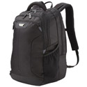 Targus Corporate Traveller Mochila para port�tiles de 15,6