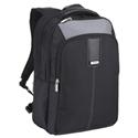 Targus 13 - 14.1 inch / 33 - 35.8cm  Transit Backpack