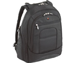Targus 15 - 15,6 inch / 38,1 - 39,6cm Global Executive Backpac