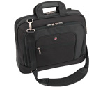 Targus 13 inch / 33cm Corporate Global Executive