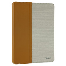 Vustyle iPad Air Case - Morena