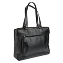 Targus 16 inch / 40.6cm Carlie Ladies Case