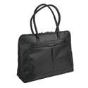 Targus 16 inch / 40.6cm Annette Ladies Case