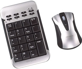 Free Wireless Driver Download For Samsung N100sp Mini Laptop