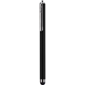 Targus Stylus for iPad (Black)
