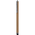 Targus Stylus for iPad (Tan)