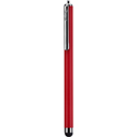 Targus Stylus for iPad (Burgandy)