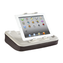 Targus Lap Lounge� for iPad� and Tablets