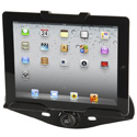 In Car iPad Tablet Holder