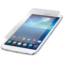 Screen Protector for Samsung Galaxy Tab 3 8