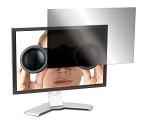 Filtro de privacidad para computadora portátil de pantalla ancha - 16: 9- 15.4