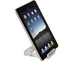 Mini Suporte para iPad® da Targus