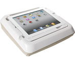 Lap Lounge da Targus para iPad®2