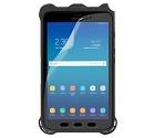 Protector de pantalla resistente a los arañazos de Targus para Samsung Galaxy Tab Active2