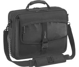 Targus Laptop Shoulder Bag 41