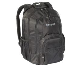 "Targus 16"" Groove Laptop Backpack"
