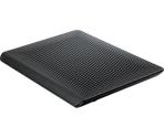 Enfriador Laptop Chill Mat [Negro]