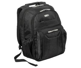 Targus Checkpoint-Friendly Air Traveler Backpack