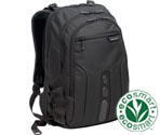Backpack Spruce EcoSmart Checkpoint-Friendly 15.6