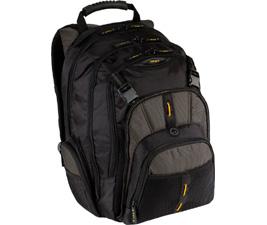 """Targus CityGear 16"""" Commuter Backpack"""