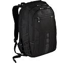 Backpack - Mochila modelo Spruce EcoSmart Checkpoint-Friendly 17