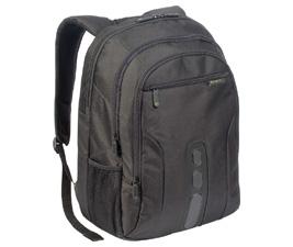 """Targus 16"""" Chromatic™ Backpack"""