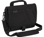 Targus Spruce EcoSmart™ Mini Messenger for iPad®