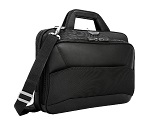 """15.6"""" Mobile ViP Slim Brief with SafePort® Sling Drop Protection"""