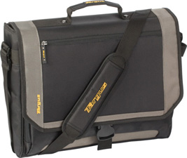 Targus Laptop Shoulder Bag 38
