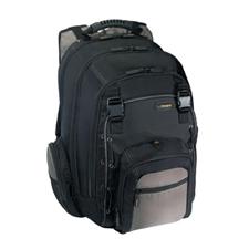 """Targus 15.4"""" CityGear Chicago Laptop Backpack"""