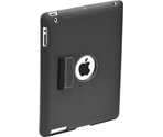 Targus Slim Case for The new iPad� (Charcoal Gray)