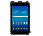 Funda todoterreno de Targus para tablets Samsung Galaxy Tab Active 2 - Negro