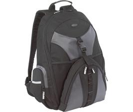 """Targus 15.4"""" Sport Backpack"""