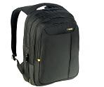 Backpack - Mochila Meridian II 15,6